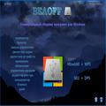 BELOFF [27.05.2020]